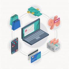 eCommerceVectors-18.jpg