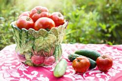 Vegetables-68