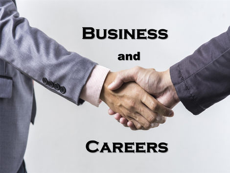 Free Business and Career Reports