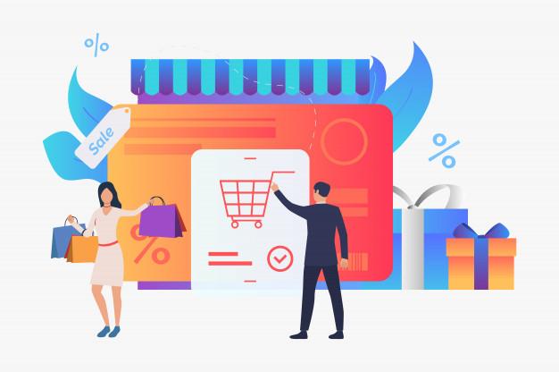 Amazon FBA - Retail Arbitrage (Part 2)
