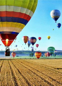 Paragliding-07