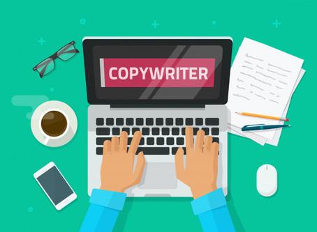 Copywriting As a Service