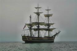 YachtsShips-13