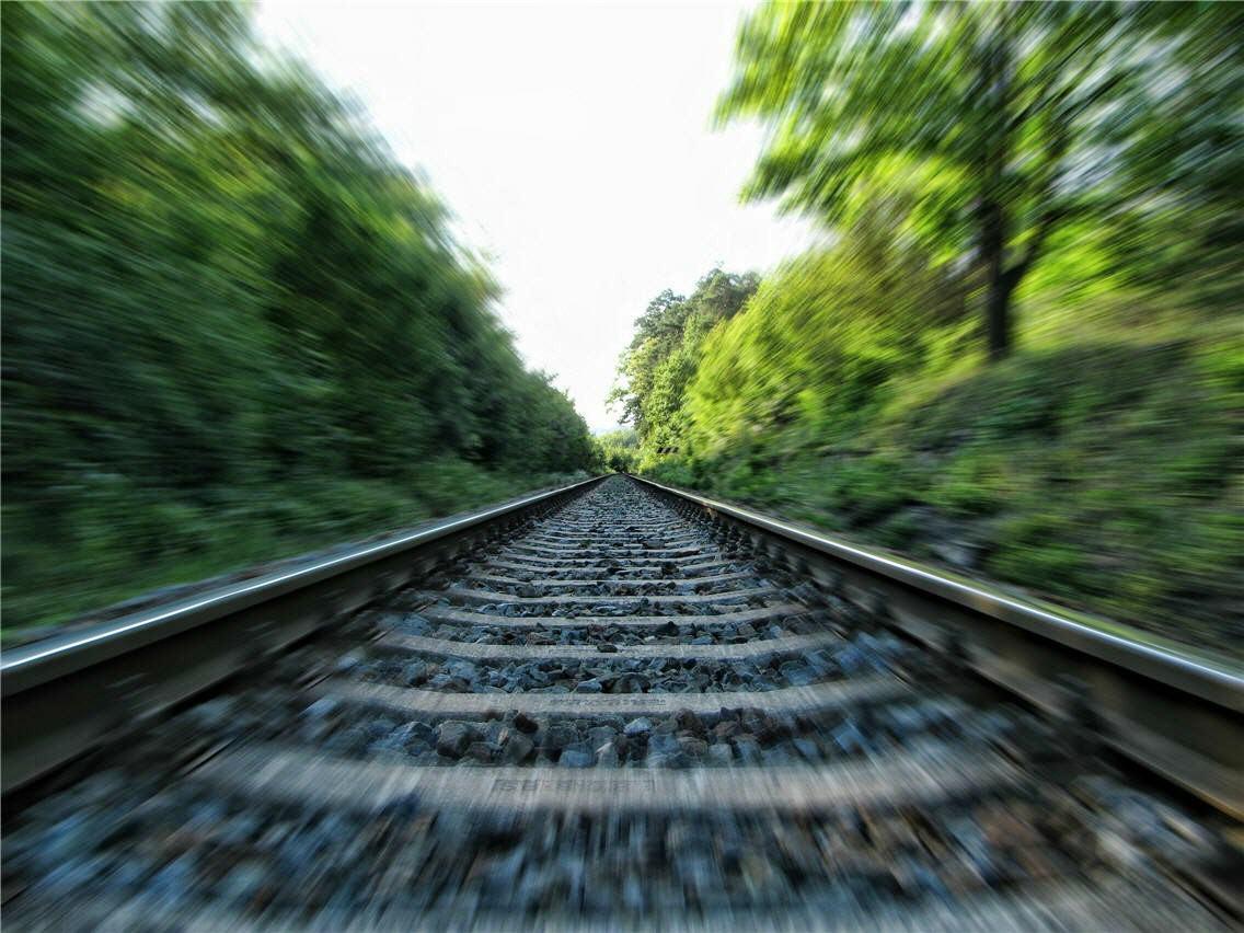 Railroads-17