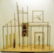 giacometti_1932-33.jpg