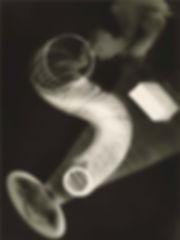 man_ray_1922_untitled_rayograph.jpg