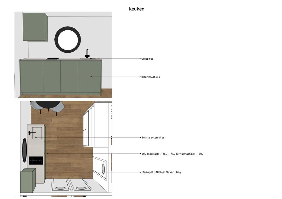 Keuken en badkamer_5.jpg