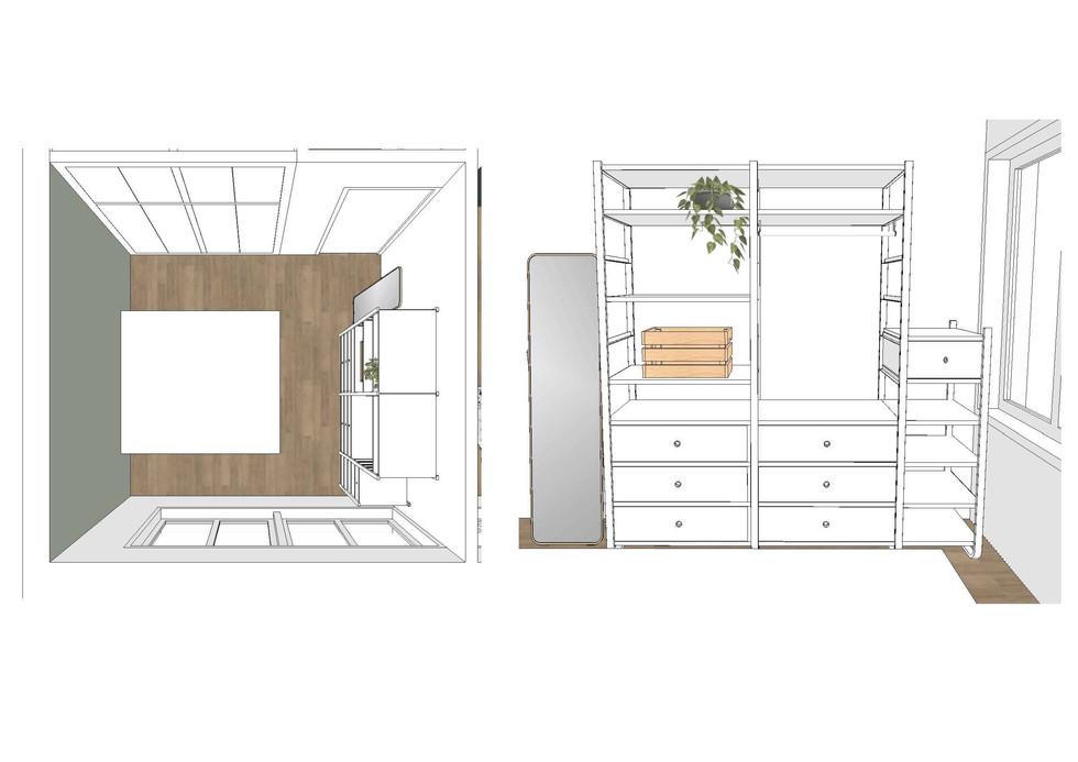 Laurien & Tjeerd indeling huis_Pagina_2.
