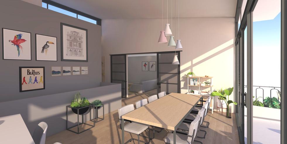 woonkamer en keukensite_edited.jpg