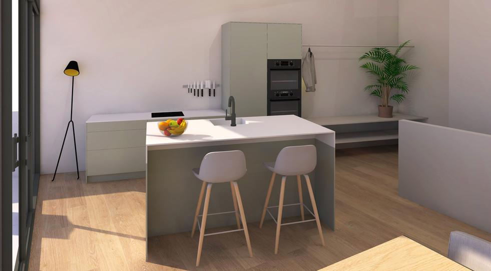 Keuken site.jpg