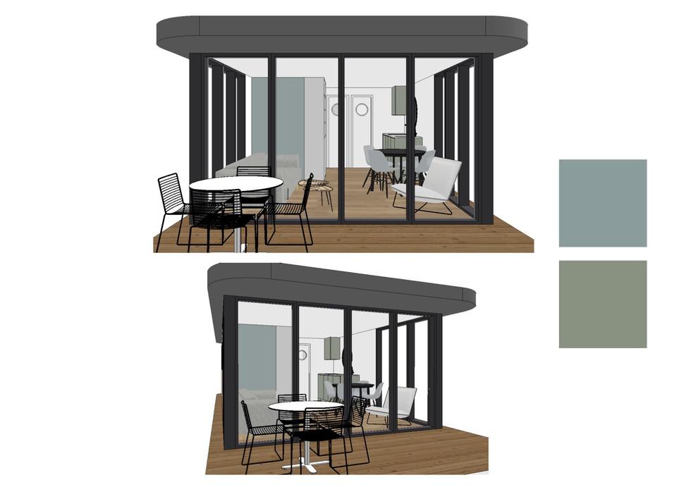 Keuken en badkamer_4.jpg