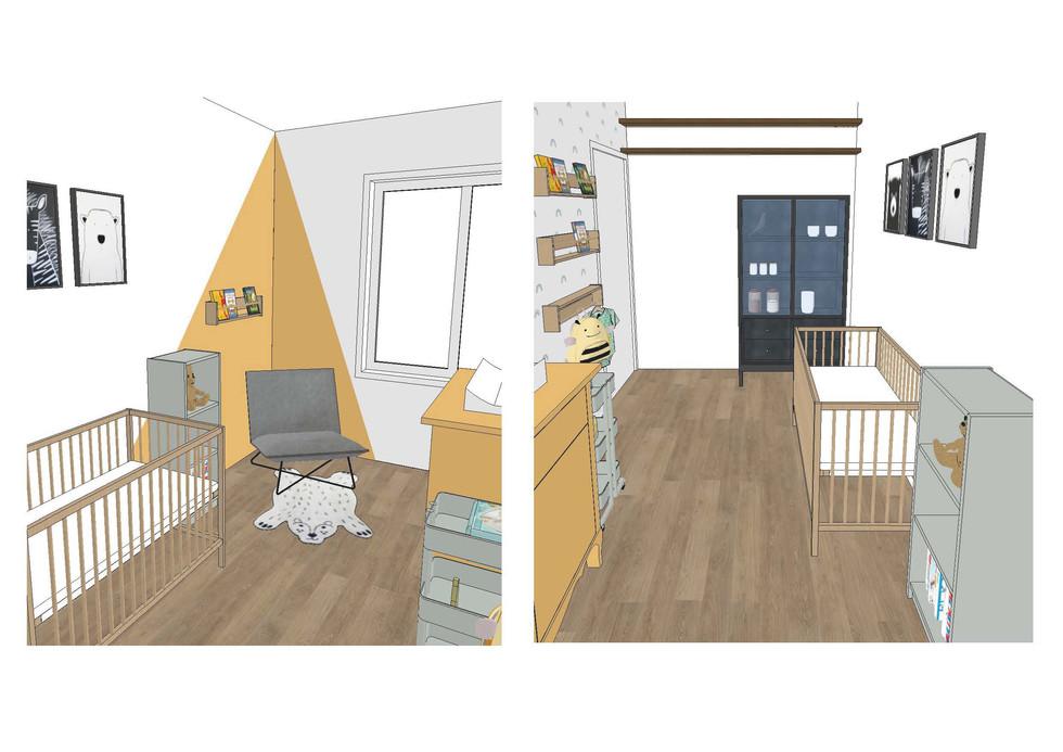 Laurien & Tjeerd indeling huis_Pagina_3.