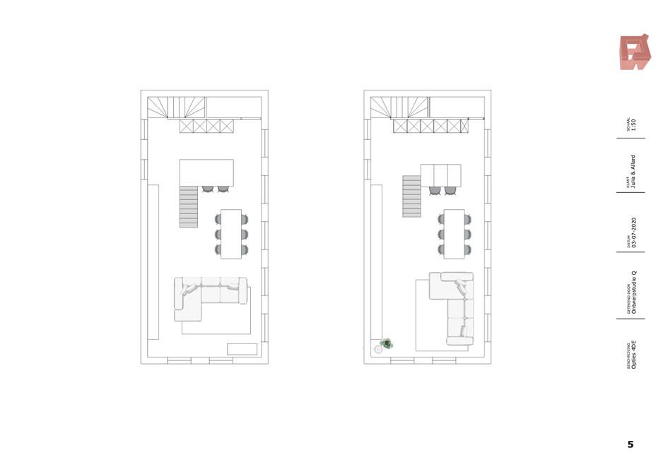 site_5.jpg