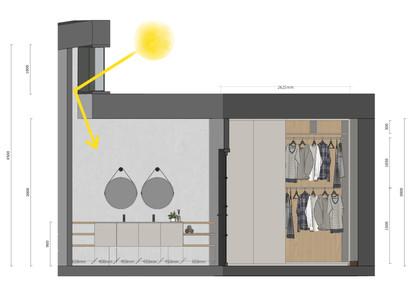 badkamer + inloop kast.jpg