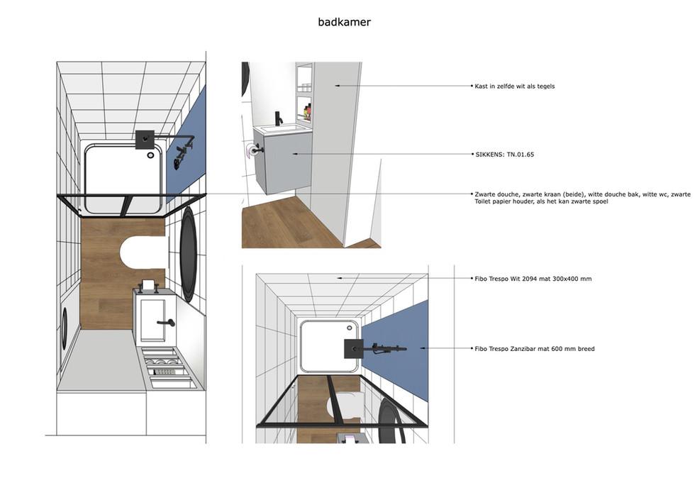 Keuken + Badkamer_6.jpg