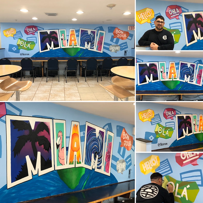 OHLA MURAL COLLAGE.JPG