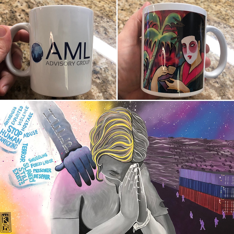 AML COLLAGE.JPG