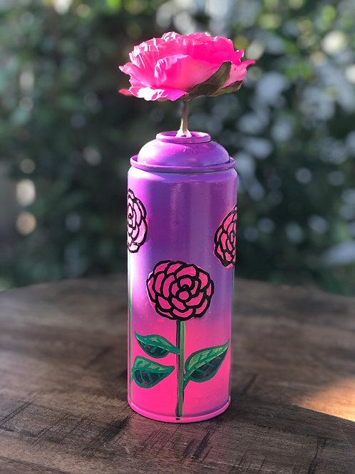 Street Rose - FPF
