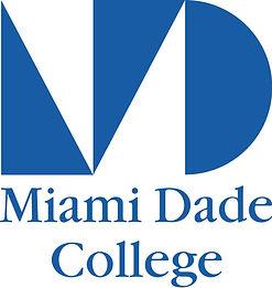 1200px-Miami_Dade_College_logo_edited.jp