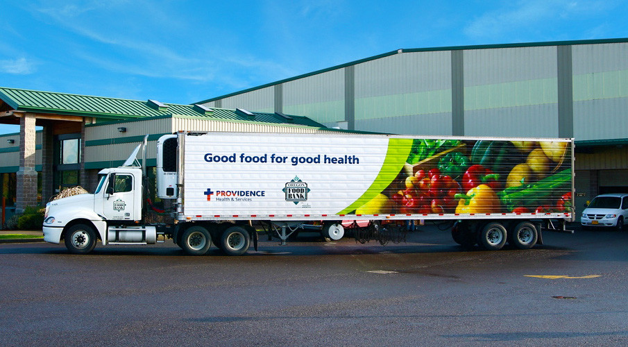 Oregon Food Bank Trailer Wrap.jpg