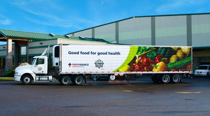 Oregon Food Bank Trailer Wrap.jpg