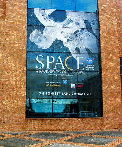 OMSI Space Perf.jpg