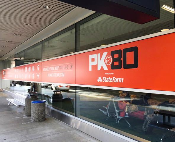 PK80 PDX.jpg