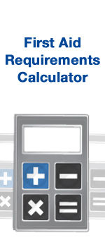 Click here for the calculator