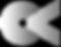 CKCS logo.png