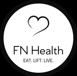 Personal Trainer St. John's | Dietitian St. John's | Fitness Center St. John's | Gym St. John's | Sport Nutritionist St. John's | Weight Loss St. John's | Newfoundland | Personal Trainer St. John's | Weight Loss | Weight Loss St. John's | Sports Nutritionist St. John's | List of Foods with High Protein | High Protein Foods | High Fiber Foods | Sports Nutrition | Meal Plan