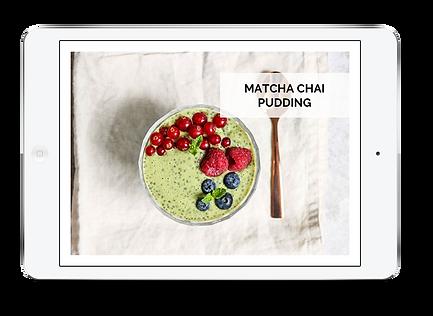 47-matcha-chai-pudding.png