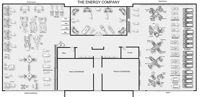 The Energy Company Floor plan 9.jpeg