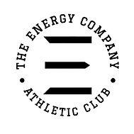 Energy Company Logo.jpg
