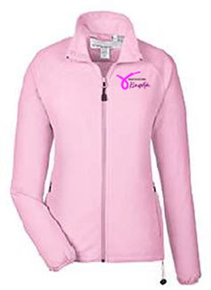 Pink Fleece.jpg