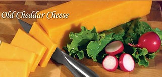 Wilton Old cheese.jpg