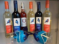 Wine Pelee 2 no basket.jpg