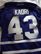 Leafs Jersey Kadri.jpg