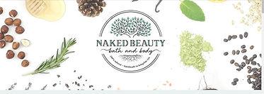 Naked Beauty.jpg