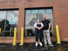 The Sweet Life Cafe Brockville.jpg
