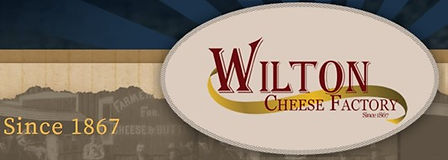 Wilton Cheese logo.jpg