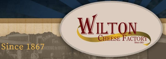 Wilton Cheese logo.jpg