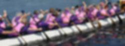 chestmates-dragonboat-team.jpg