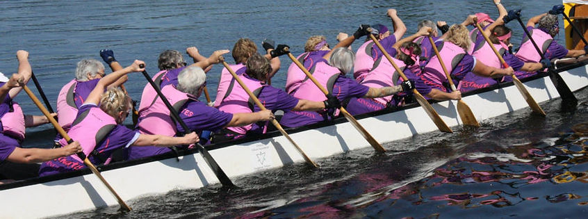 chestmates-dragonboat-team.jpg