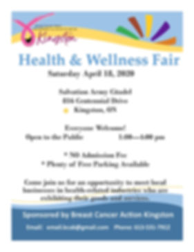Wellness Poster.jpg