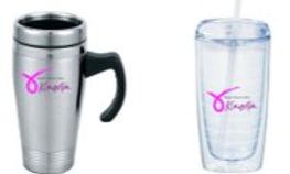 Water Tumbler and Insulated Mug.jpg
