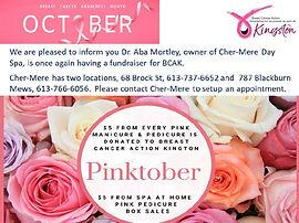 Cher Mere Fundraising Event.jpg