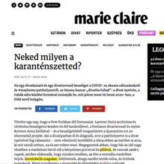 Marie Claire article 1.png