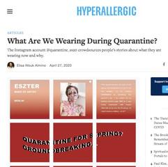Hyperallergic.jpg