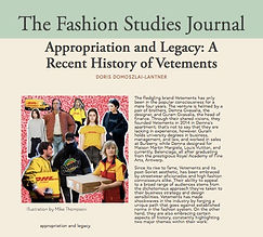 Fashion Studies Journal Article.jpg