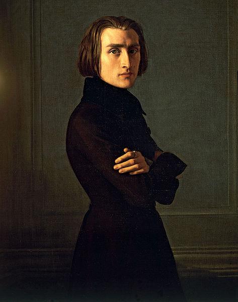 Liszt_Lehmann_portrait.jpg